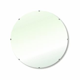 runder Bildhalter / Cliprahmen rund